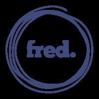 logo-fredmedia-blue