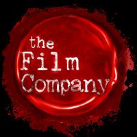 logo-thefilmcompany