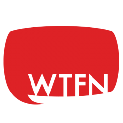 logo-wtfn-red