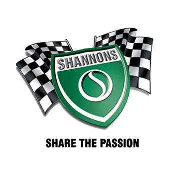 shannons-logo