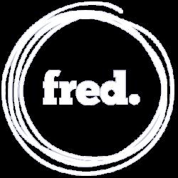 Fred-white-sub-branding1