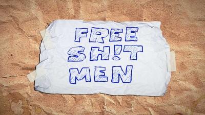 Free-Shit-Men-alt-1