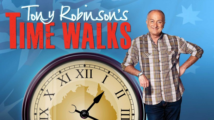 Tony-Robinson-Time-Walks-Landscape-2176-x-1224