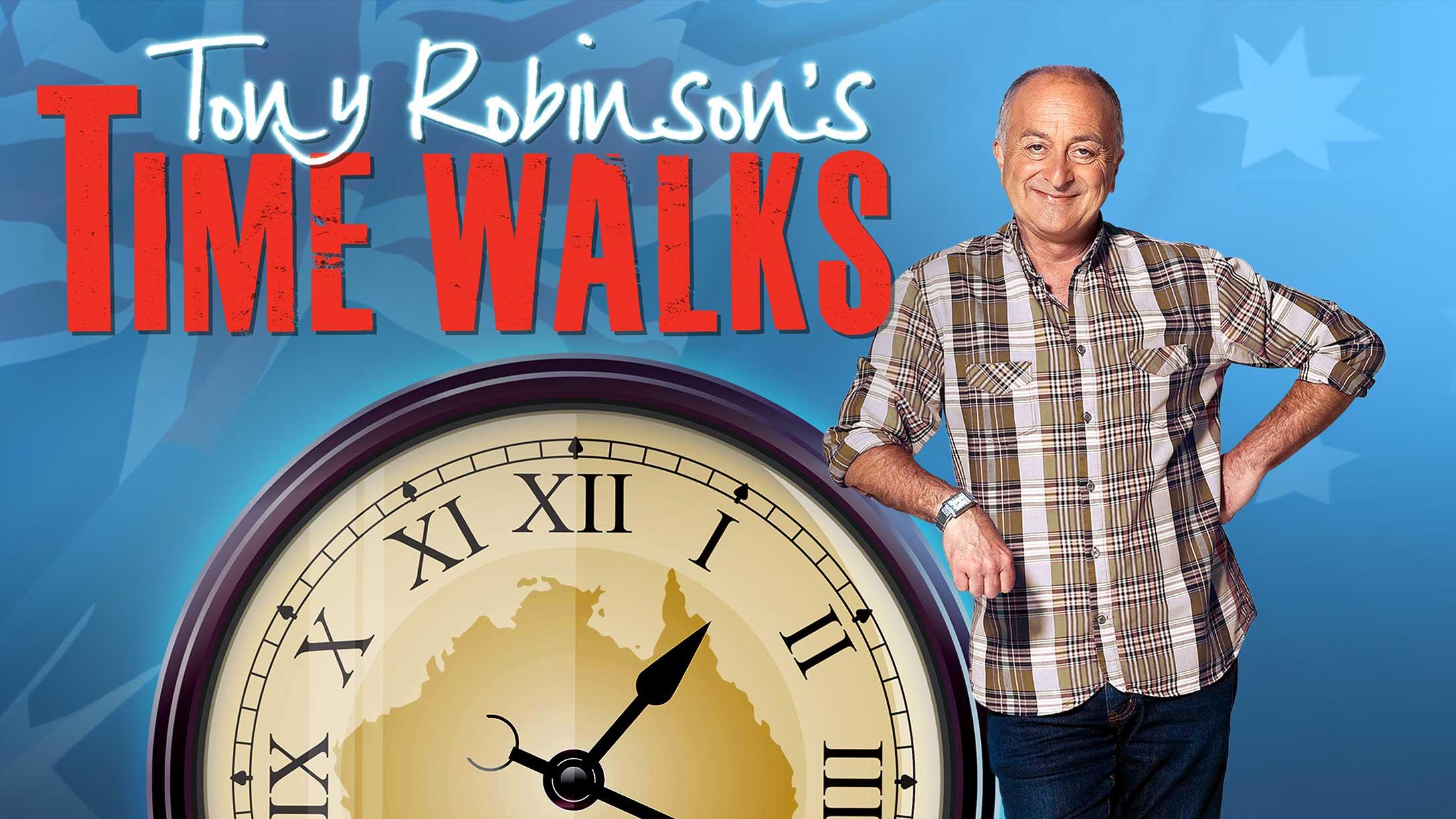 Tony-Robinson-Time-Walks-Landscape-2176-x-1224