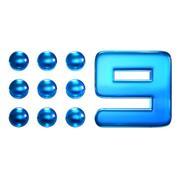 channel-9