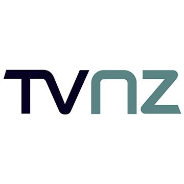 tv-nz