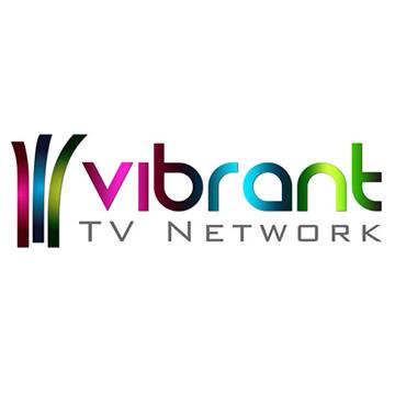 vibrant-tv-network