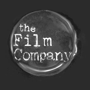 The Film Company logo