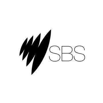 sbs-aus