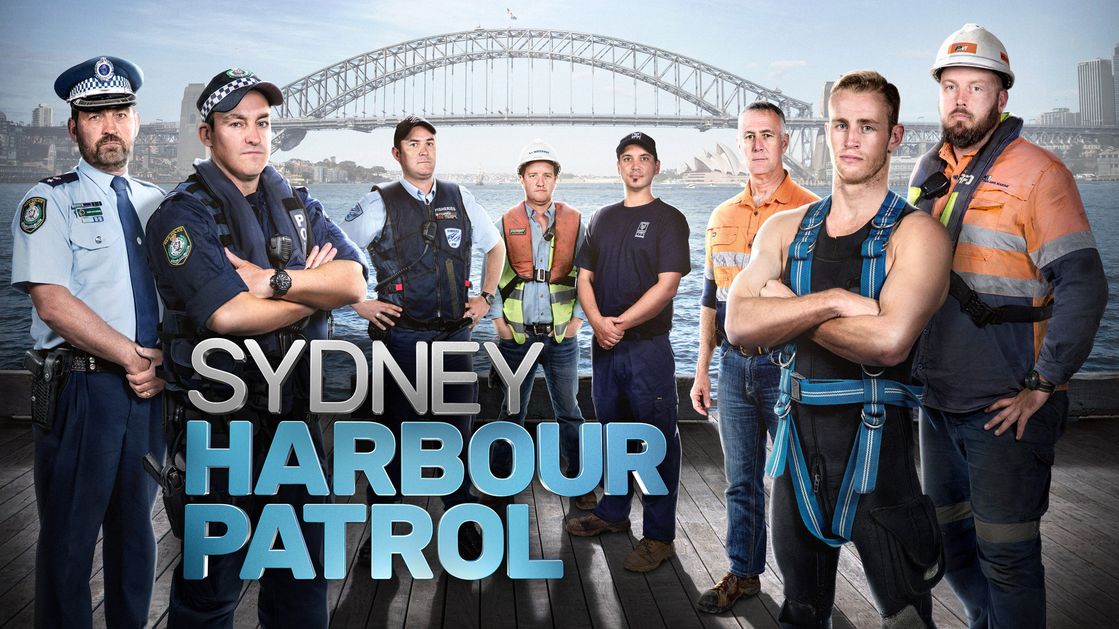 sydney-harbour-patrol-s1-key-art-8-cast-16x9-uk-logo-v5i