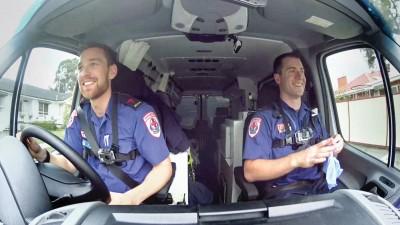 paramedics-secondary-image-2