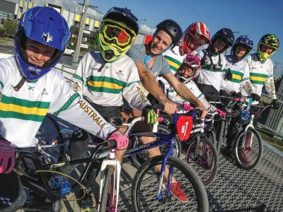 bmx-riders-2
