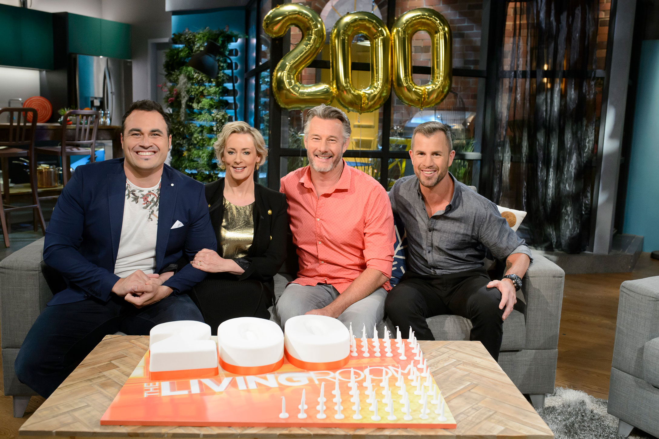 the-living-room-200th-episode-Miguel-Amanda-Barry-Shannan-2176x1448