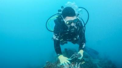 ReefRangers-Secondary-image-1