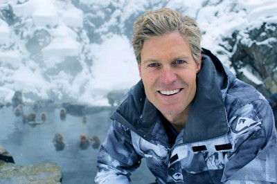 bondi vet chris brown